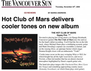 VanSun_Review_24nov2005