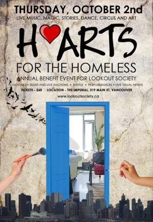 2014_harts_poster