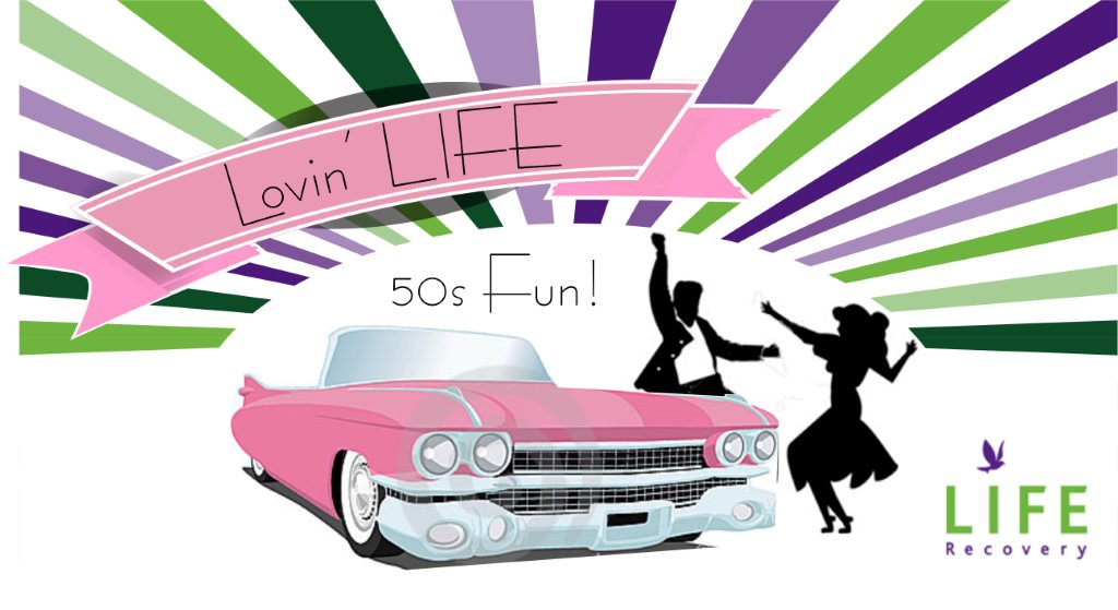 2014_life50s_graphic_crop_final