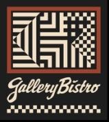 Gallery Bistro