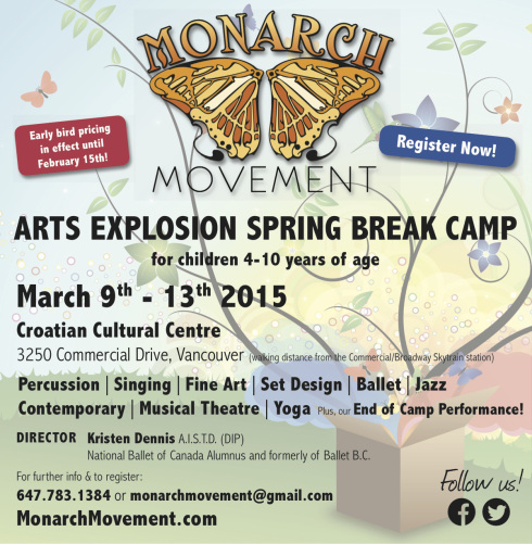 2015_camp-monarch-poster-vancouver-spring-break