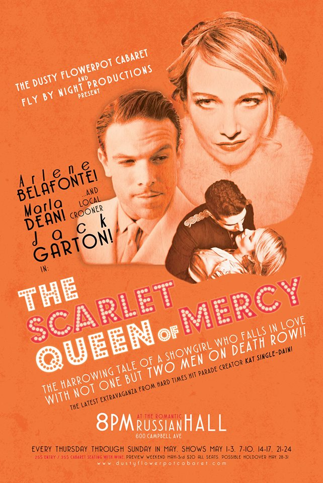 2015_Scarlet_Queen_of _Mercy
