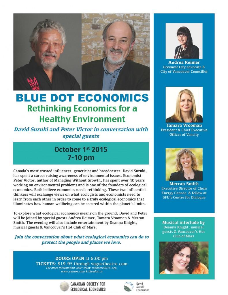 2015Blue Dot Economics Poster