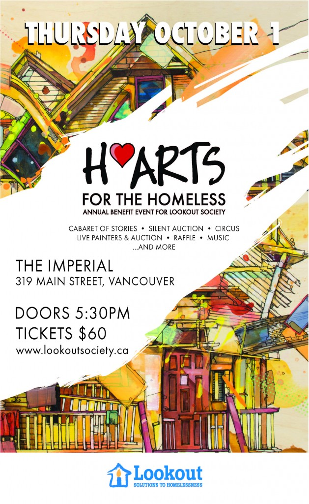 H'arts for the Homeless_union_FINAL_040115