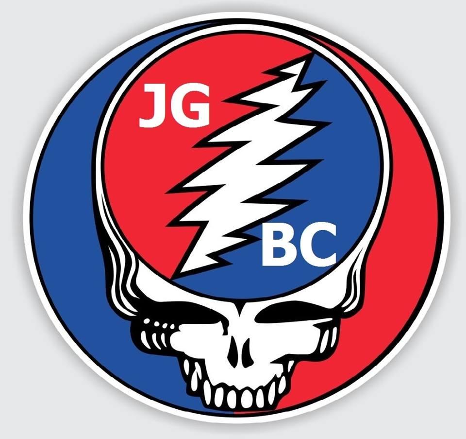 2016_JGBC