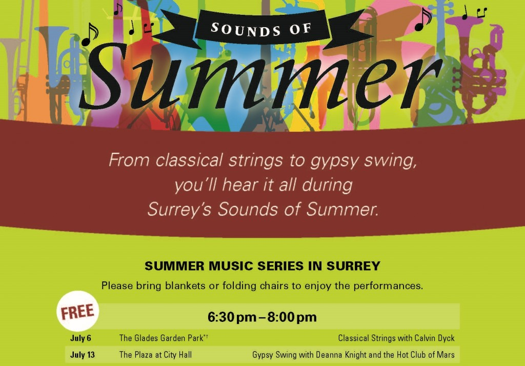 2016_Sounds of Summer Surrey _crop