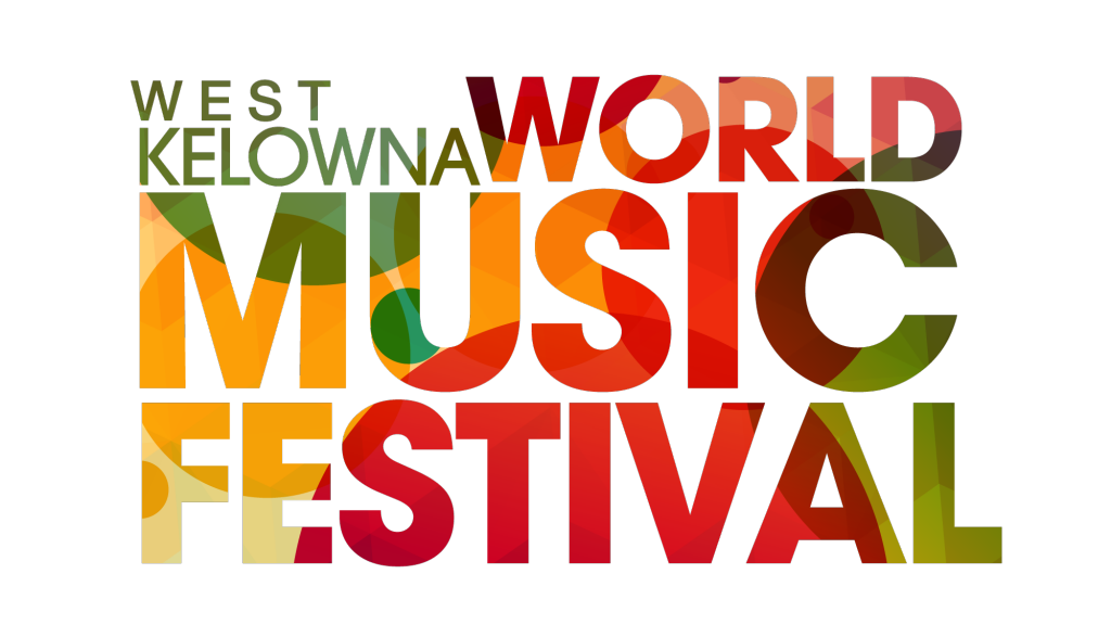 West-Kelowna-World-Music-Fest-Logo-color-png