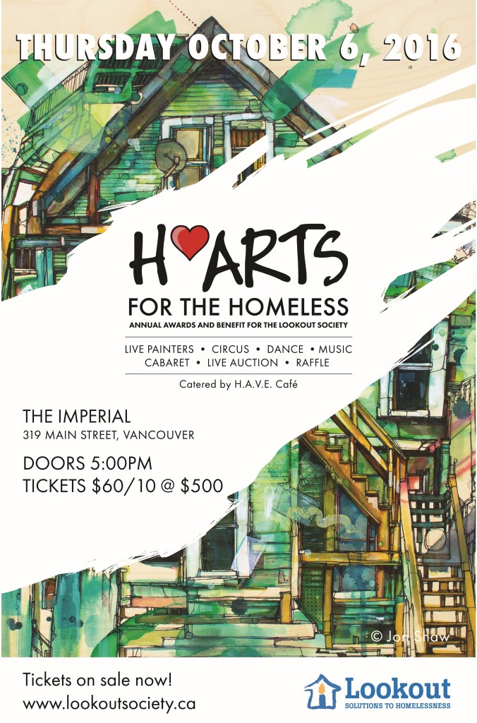H'arts for the Homeless_2_FINAL_crop