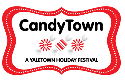 2016CandyTown_ID_Web