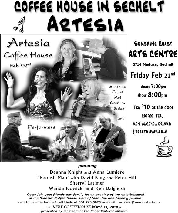 2019_Artesia_coffeehouse