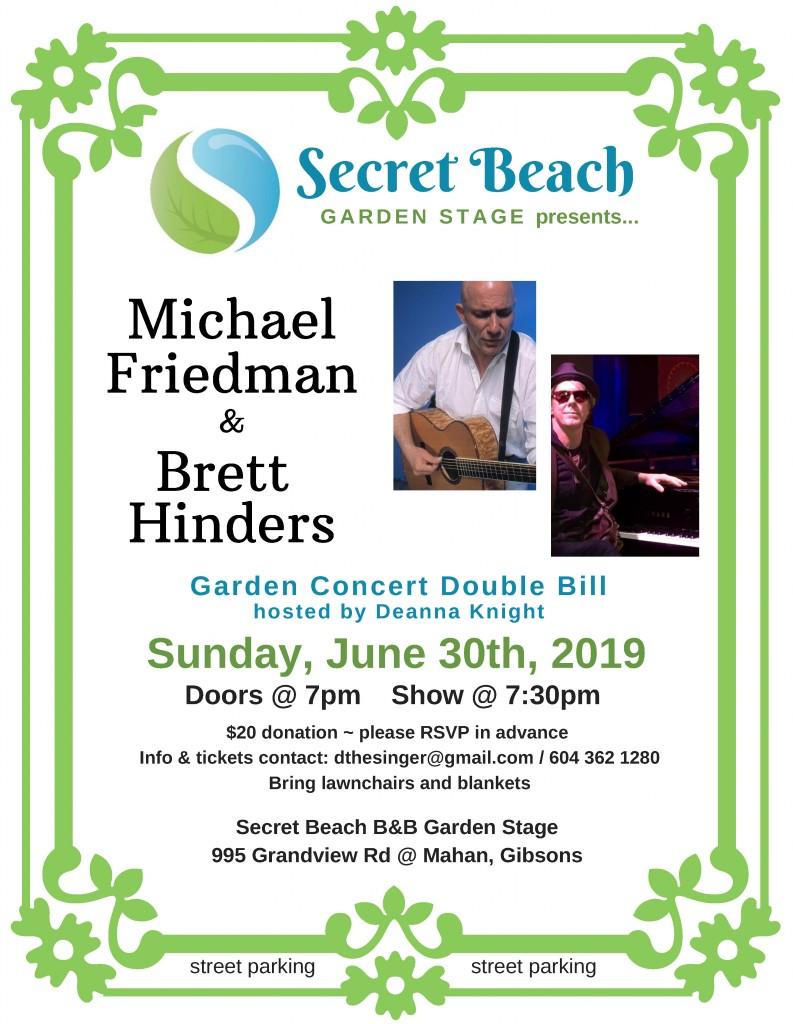 2019_SB_Friedman_Hinders