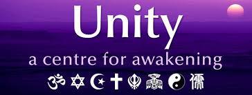Unity_logo3