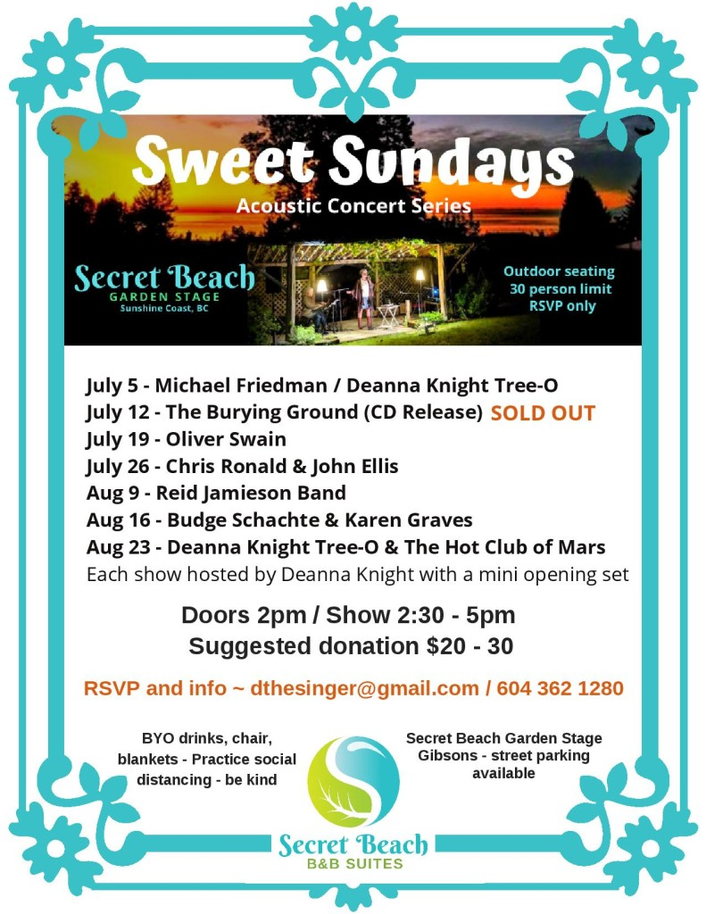 2020_sweet sundays poster_jpeg