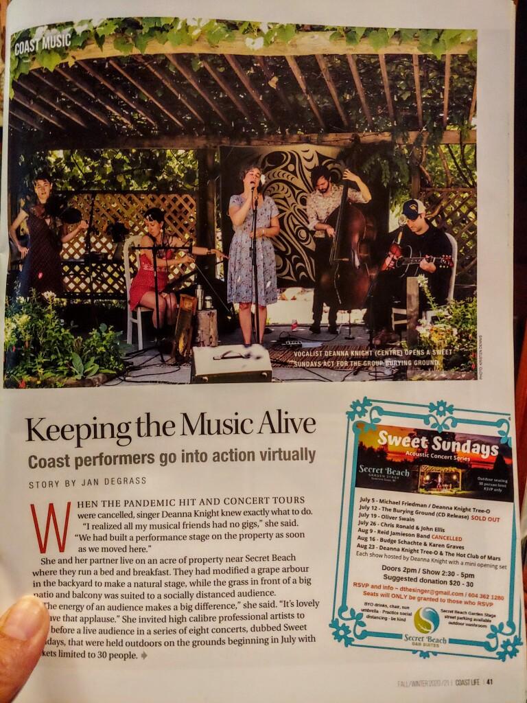 2020_coast magazine2